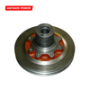 V-grooved Pulley 02134339